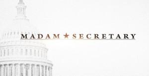 madam-secretary