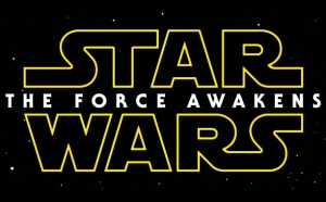 star-wars-force-awakens