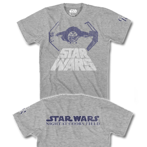 star_wars_tshirt_300x300