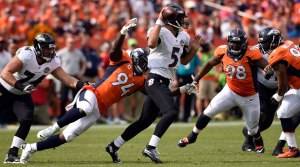 demarcus-ware-denver-broncos-week-1-ravens