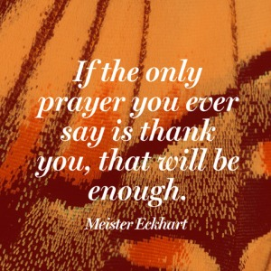 quotes-prayer-thank-meister-eckhart-480x480