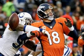 manning-colts